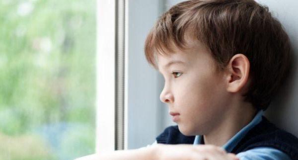 Πως βιώνουν τα καταστροφικά γεγονότα τα παιδιά.