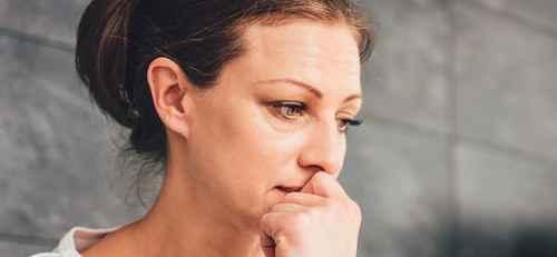 Πως επηρεάζει η ψυχολογία, την προσπάθεια εγκυμοσύνης.