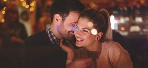 Νέα σχέση: Νιώθουμε και οι 2 το ίδιο;