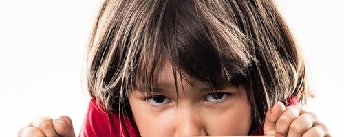 Πως θα βοηθήσουμε τα παιδιά να αποβάλλουν το άγχος για το σχολείο;