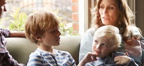 Μήπως αντι να ενθαρρύνω το παιδί μου, τελικά το αποθαρρύνω;