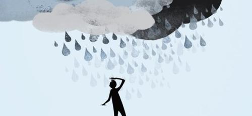 Απώλεια – Αποχωρισμός και η διαχείρισή τους.