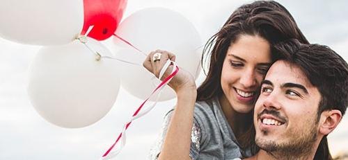5 σημαντικά βήματα για να βελτιώσετε τη σχέση σας.