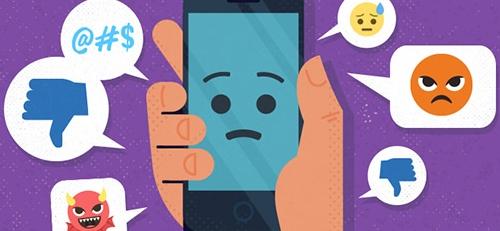 Παιδιά και διαδίκτυο, ποιοι κίνδυνοι κρύβονται;
