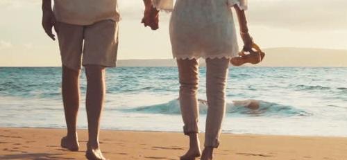 5 απλές αλήθειες για την ευτυχία