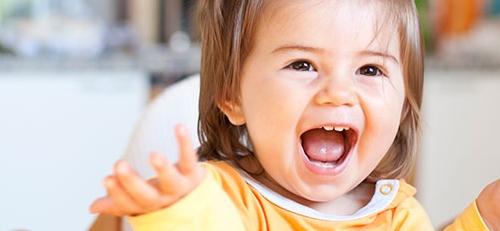 Πως να διαχειριστούμε τα παράπονα του παιδιού μας για την εικόνα του.