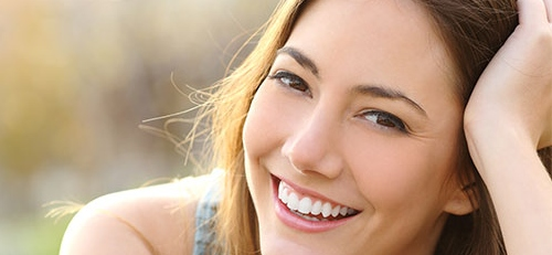 8 εύκολοι και γρήγοροι τρόποι για να αλλάξει η διάθεσή σου, όταν δεν αισθάνεσαι καλά.