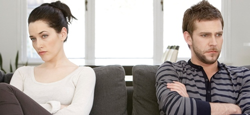 Μαθήματα ζωής που πρσφέρει το διαζύγιο στα παιδιά.
