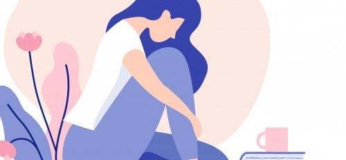 Πως να διαχειριστούμε δυσάρεστα συναισθήματα που ενδεχομένως βιώνουμε αυτή την περίοδο;