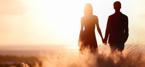 Πέντε λάθη που κάνουμε στη σχέση μας