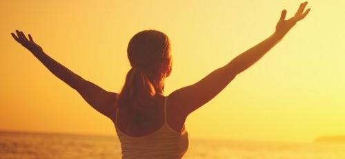 Πόσο σημαντικό ρόλο παίζει η αποδοχή στη ζωή μας