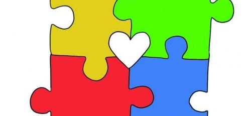 Αυτισμός: Ας μάθουμε λίγα πράγματα για το τι σημαίνει αυτισμός