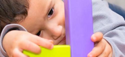 Σημαντικά σημεία για την καθημερινότητα ενός παιδιού με αυτισμό
