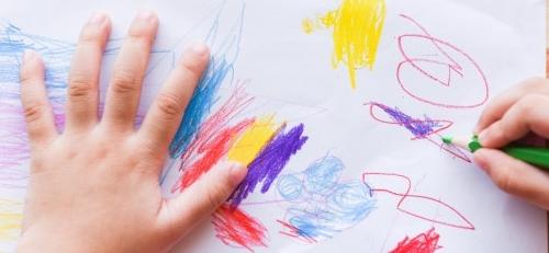 Χρήσιμες δραστηριότητες για τα παιδιά όσο μένετε σπίτι