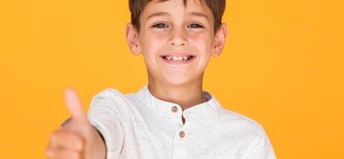 Πώς να ενισχύσετε την συναισθηματική νοημοσύνη των παιδιών σας;