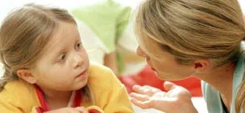 Τι χρειάζεται να συζητήσω με το παιδί μου για την περίοδο που μένουμε σπίτι;
