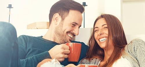 Γιατί είναι δύσκολο να δεσμευτούμε σε μια σχέση;