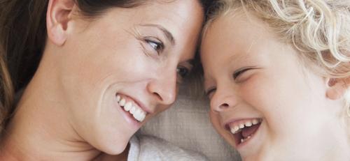 Γιατί είναι σημαντικά τα όρια για τα παιδιά;