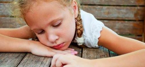 Υπάρχει κίνδυνος η περίοδος της πανδημίας να είναι τραυματική για τα παιδιά;